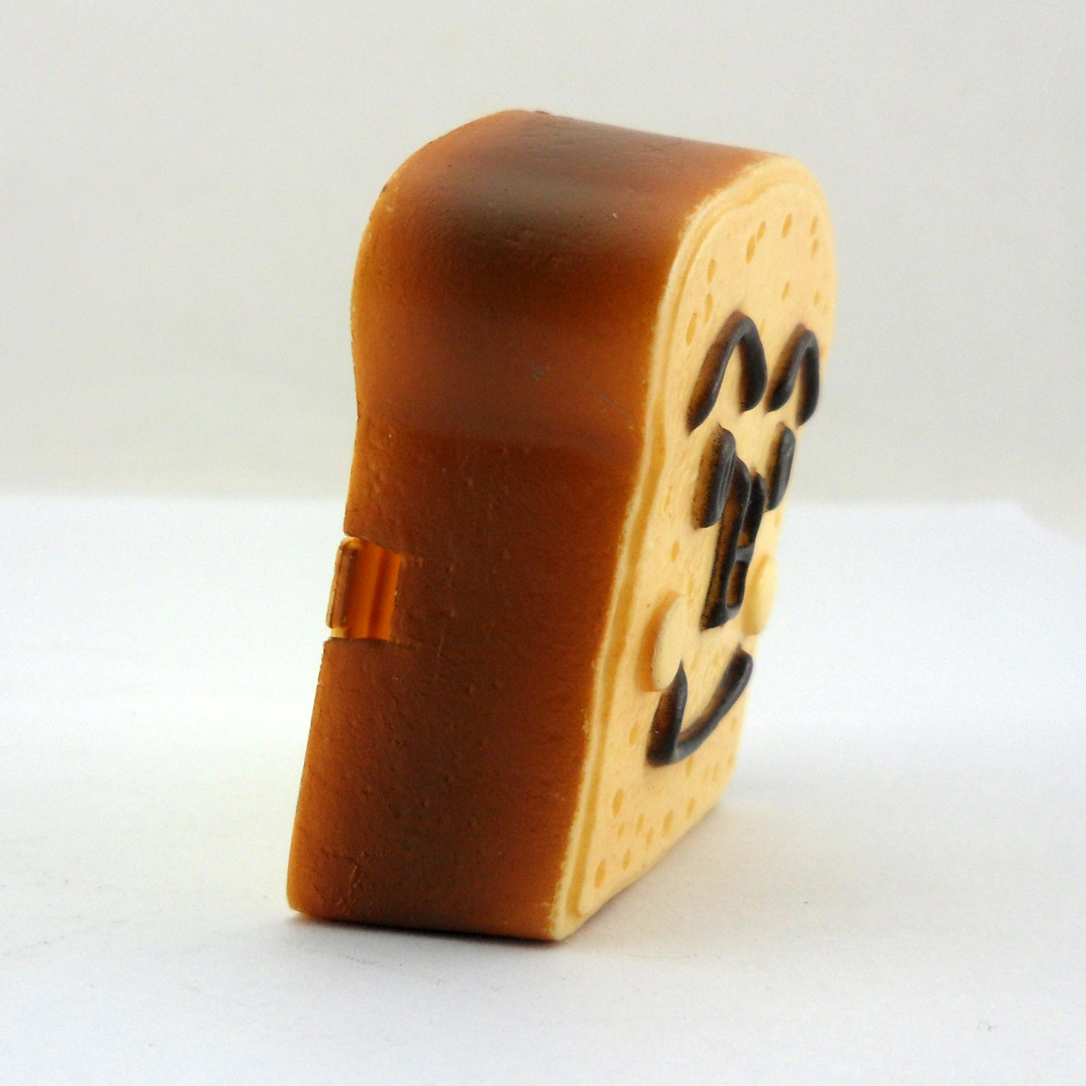 Plastic Bread Toy - OEM