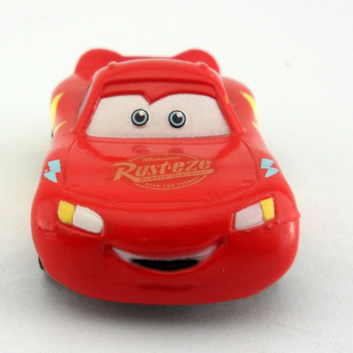 Plastic Disney Pixar Cars - Disney License Factory