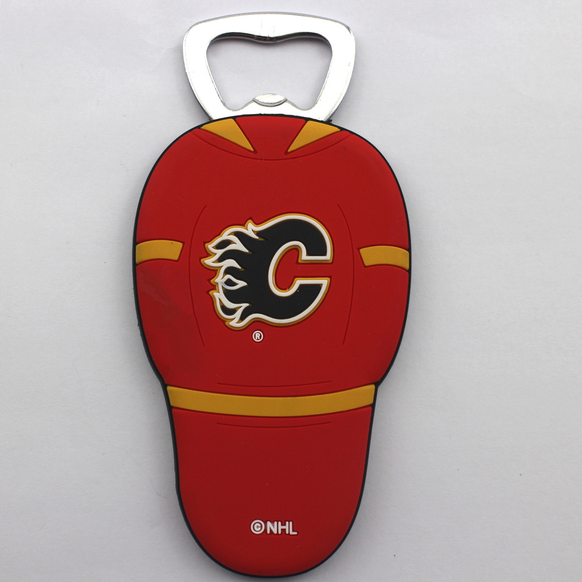 Custom Bottle Openers - Promotional Items