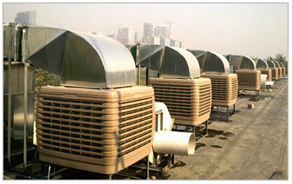 evaporative cooling, evaporative cooler air conditioner,evap