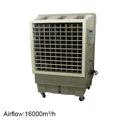 evaporative cooling system for home, cooler for home,cooler