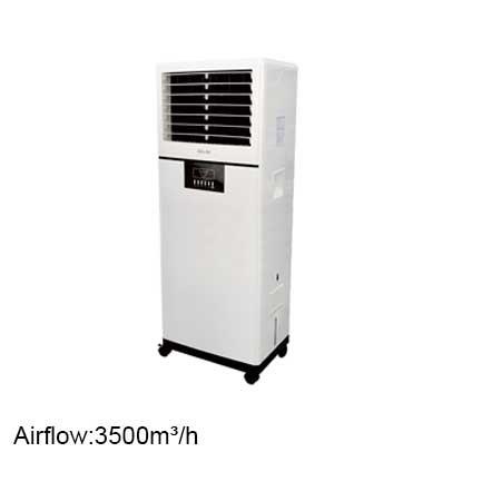portable mini air cooler,desert cooler,air cooler room, air