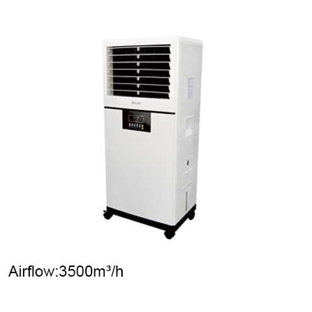 air cooler humidifier, air cooler in low price, mini air coo