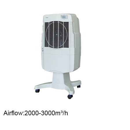 mini air cooler fan,small air coolers for home, small cooler