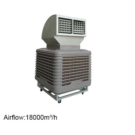 portable air cooler for sale,portable air evaporative cooler