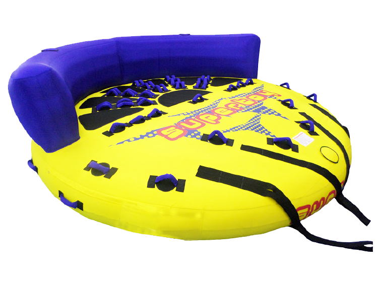 Inflatable Water Towable factory