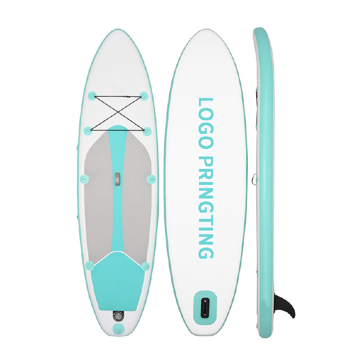 OEM 10' journey Inflatable SUP Board for Sale