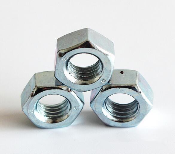 Hex Nut DIN934 1006(304  316)