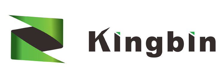 Kingbin manufacturer of paper,printing & packaging