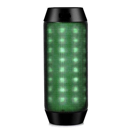 réflecteurs pliante - 110cm Ø 5-en-1 Kit réflecteur Or Argen