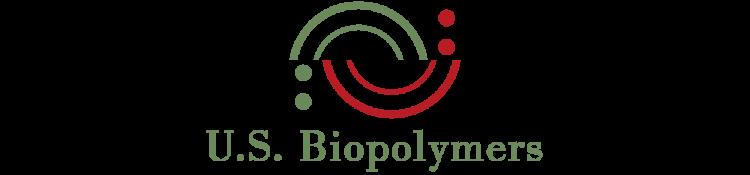 U.S. Biopolymers  TABLEWARE