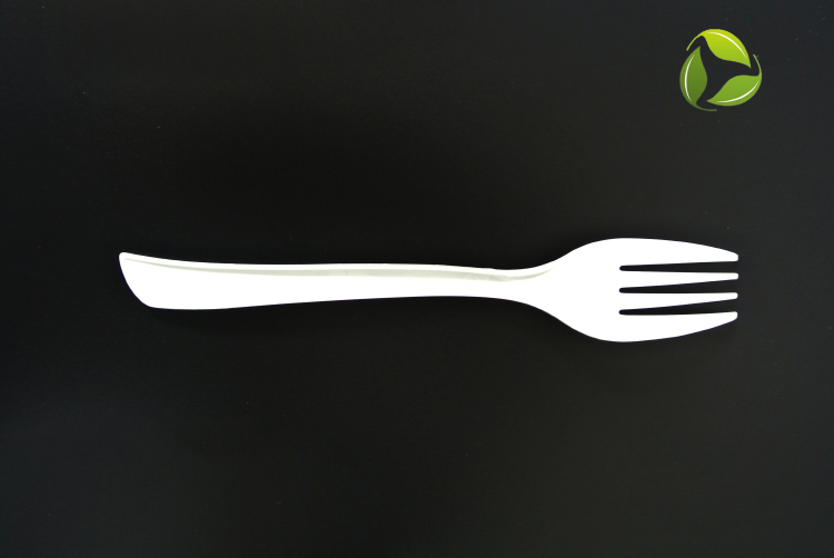 6 inches dinner fork,cutlery/tableware sets