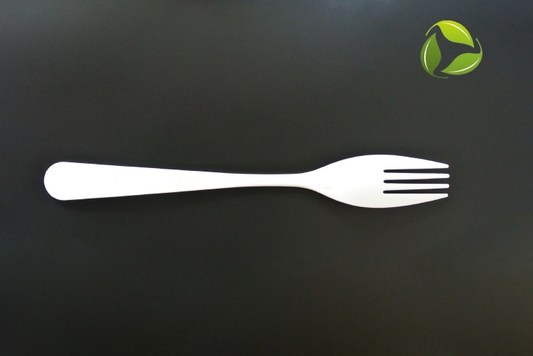 7 inches dinner fork,cutlery/tableware sets