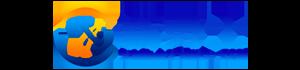 DONGGUAN SUMEI ELECTRICAL EQUIPMENT CO.LTD