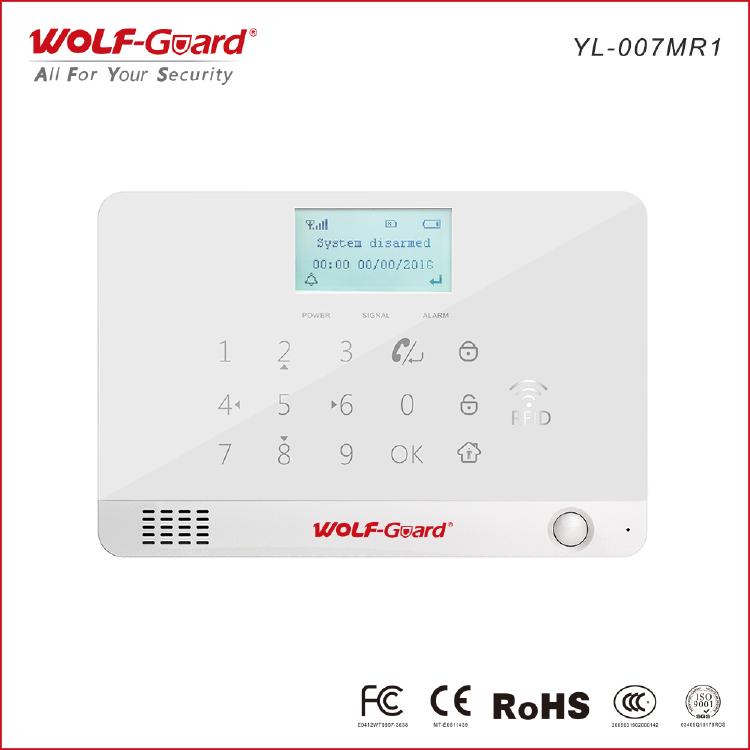 gsm-rfid-alarm-system