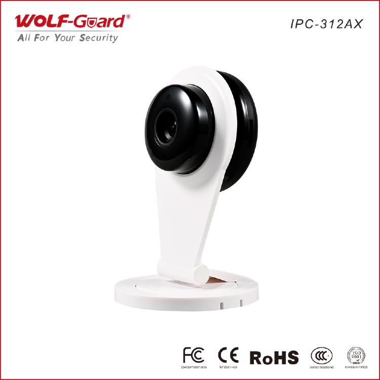 hd-wifi-fotocamera