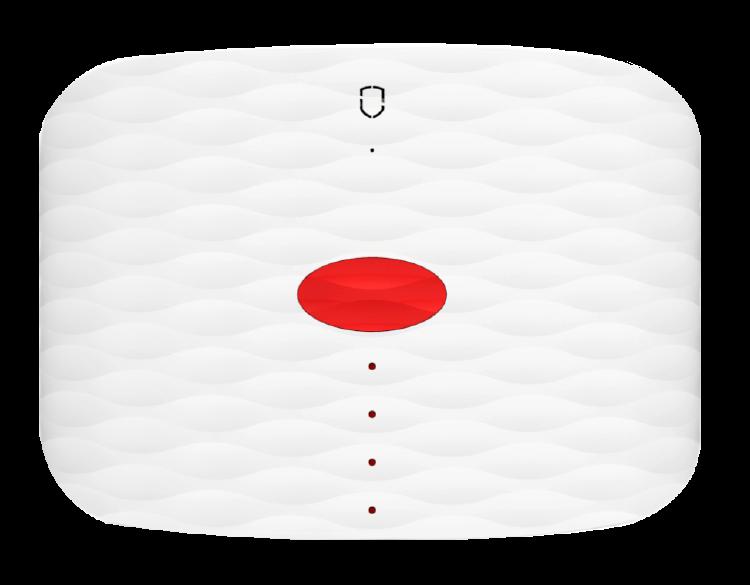 sos-gsm-alarm-system-for-elder