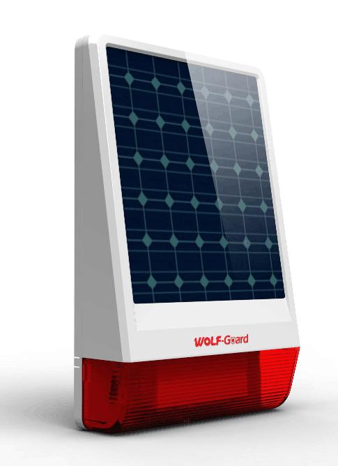 wireless-solar-power-siren