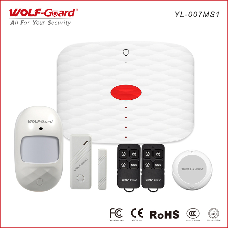 sos-gsm-alarm-system-for-elder