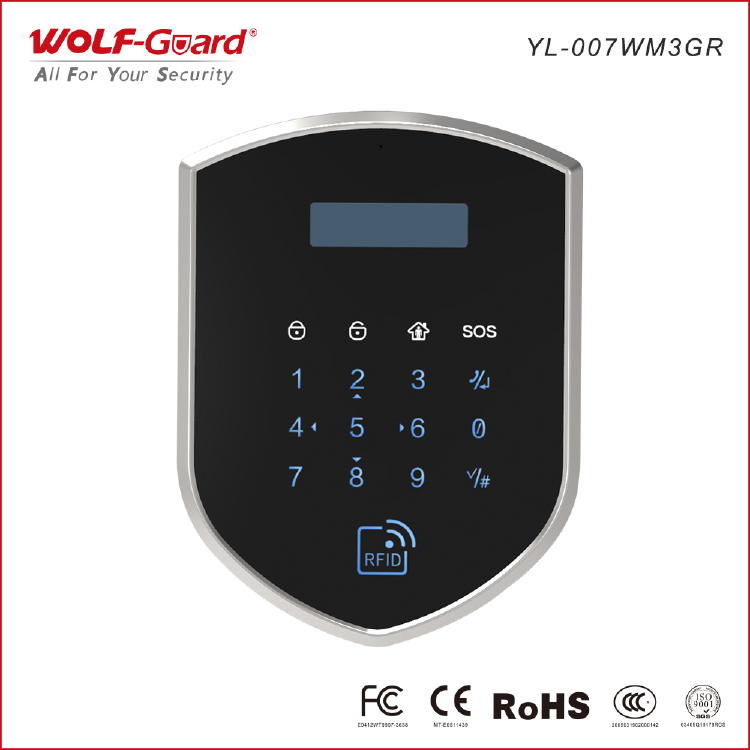 3g-pstn-sistema de alarme