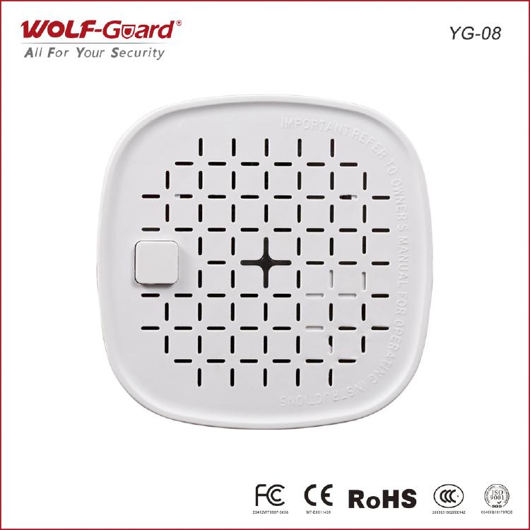 YG-08_smoke_alarm_system,smoke_detector,fire_detector