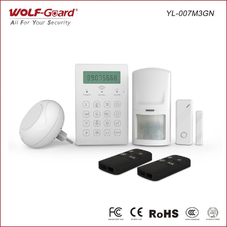 mini-gsm-alarm