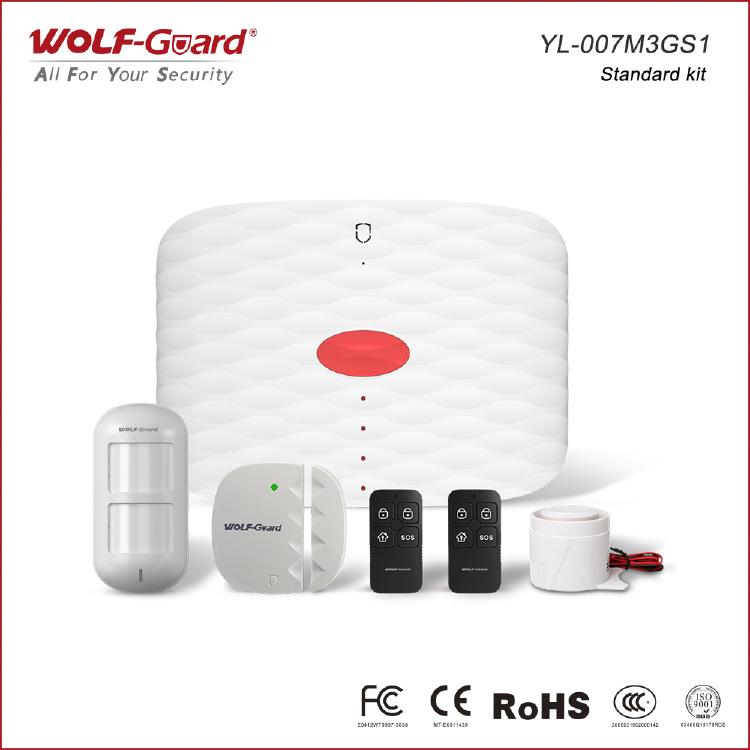 3g-elder-sos-alarm-system