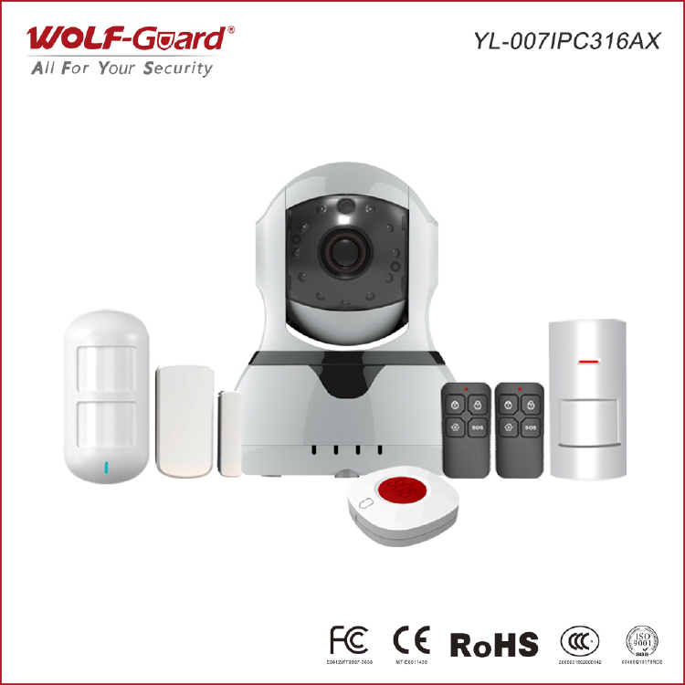 wifi-hd-camera-alarm