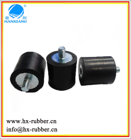 Anti Vibration Rubber Components