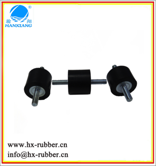 High Quality Rubber Mount for Machine