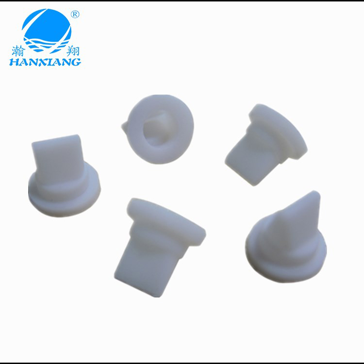 Customize factory selling with low price mini silicone duckb