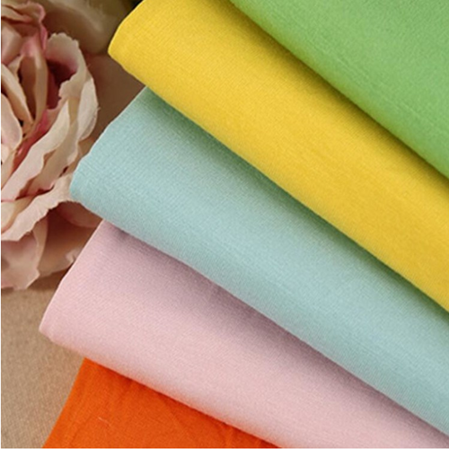 44a3be34a89 200gsm 95%modal 5%spandex knitted jersey fabric wholesale fo
