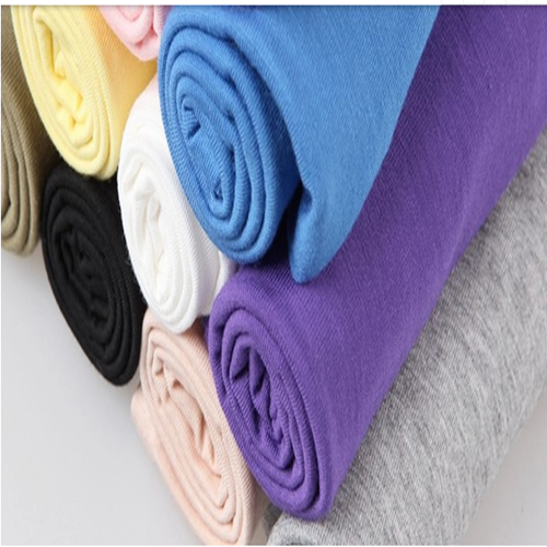 6f45dc6184b Wholesale 40s modal fabrics blue fine modal fabric