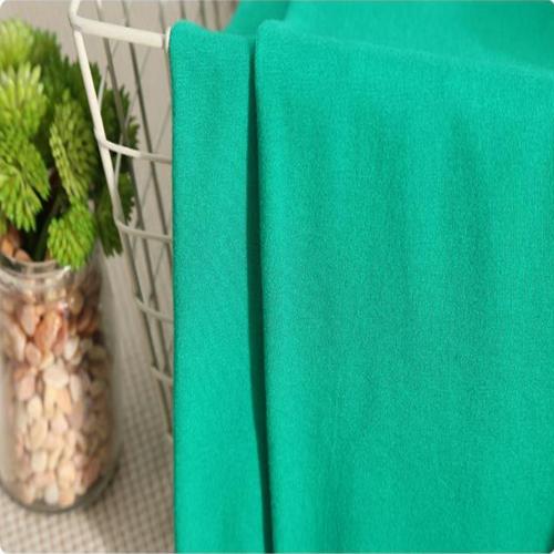 d1e2bd6b2d1 Knitted Modal Fabric