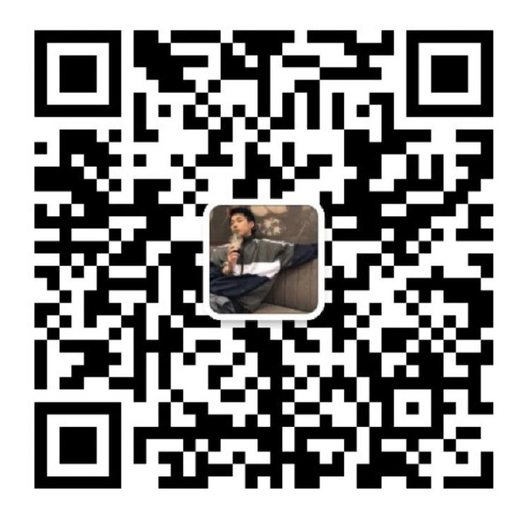 HanMa (Fujian) Machinery Co., Ltd.