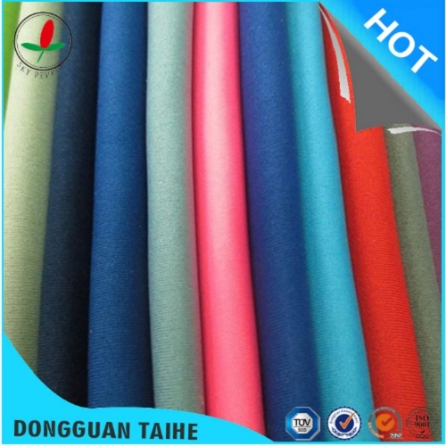 PVC Coated Neoprene Fabric, China Neoprene Fabric Wholesale