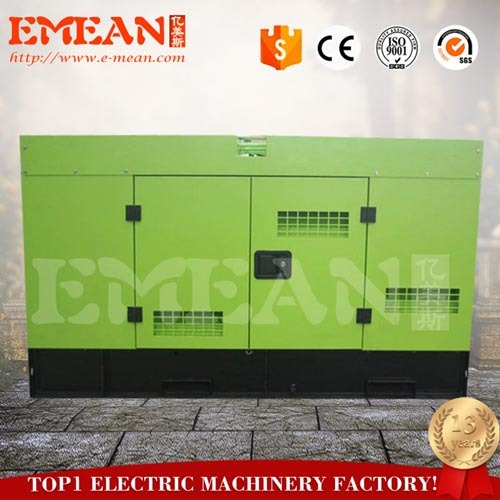 good quality silent 1000kva diesel generator with weichai po