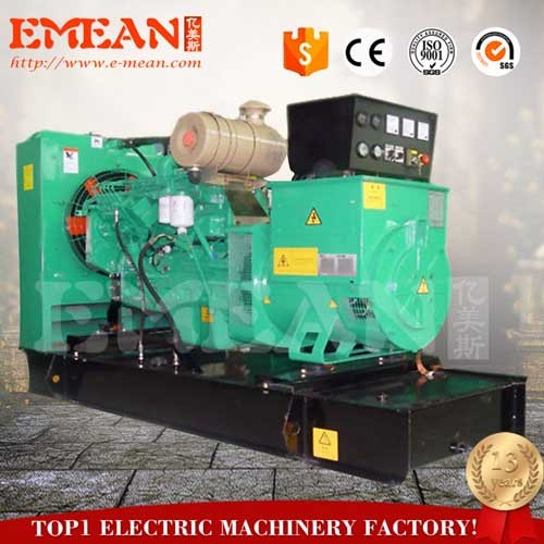 CE and UL approved very Silent Diesel Generator1500kw with t