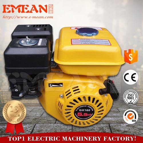 Professional manufacturer with good Price micro gasoline eng