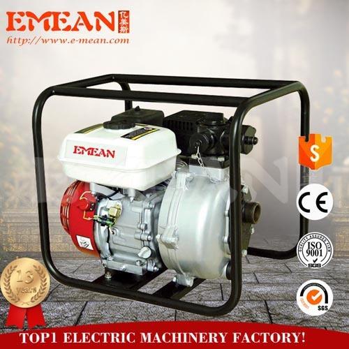 Honda Engine Water Pump Manufacturers