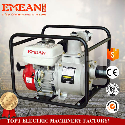 2inch High quality  water pumps for irrigation