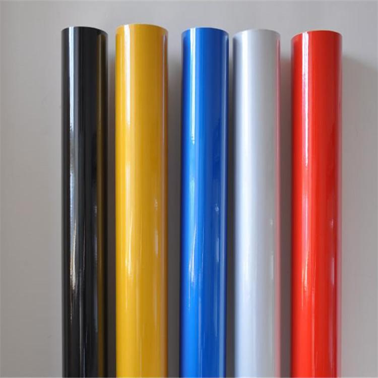photograph relating to Printable Reflective Vinyl titled reflective solvent printable vinyl media,electronic print quality