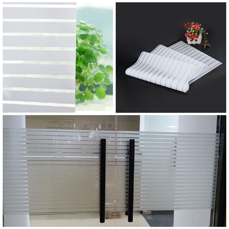 glitter frosted glass film frosted adhesive window film 1 22*50m