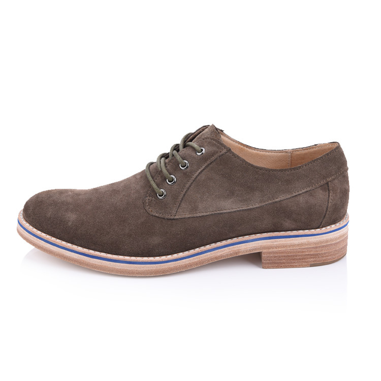 s oxford suede shoes derby shoes suppliers and