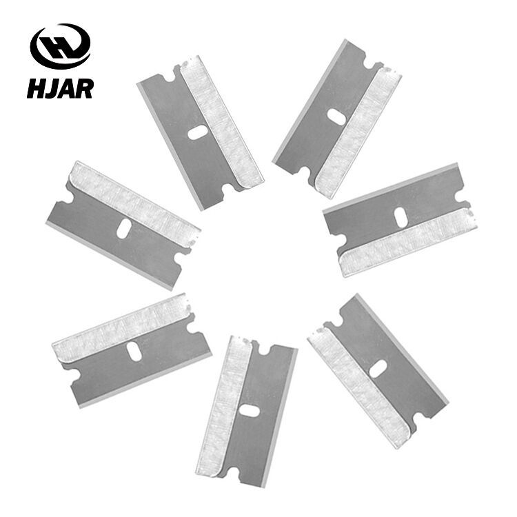 Replacement Single Edge Razor Blade For Cleaning Glass Door