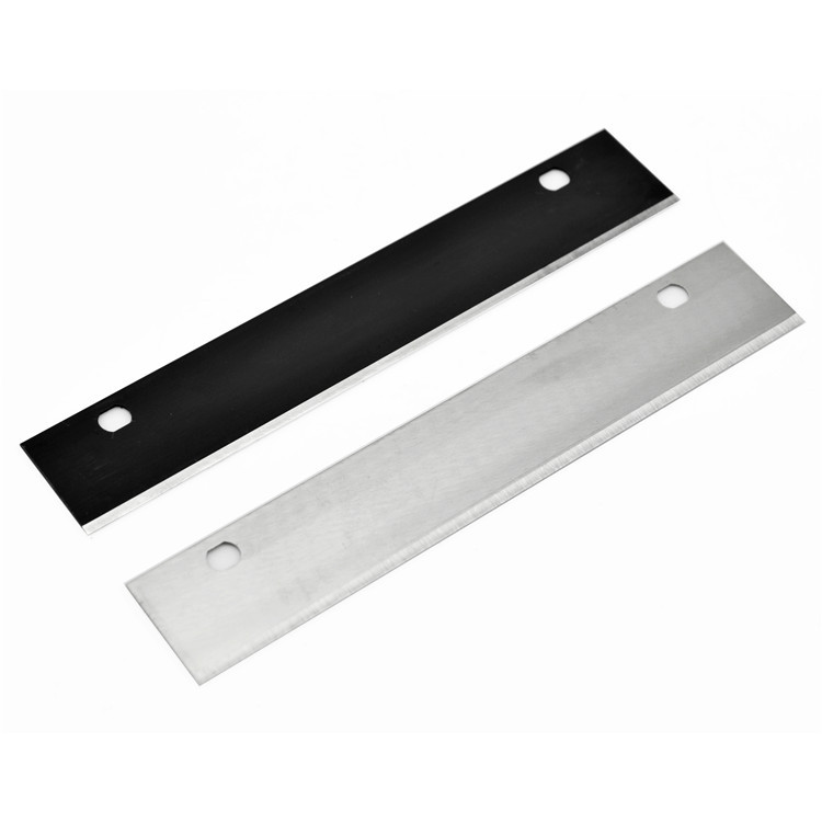 22294 Potato Slicer Blade For Urschel