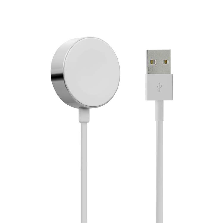 MFi Magnetic Charging Cable for Apple Watch