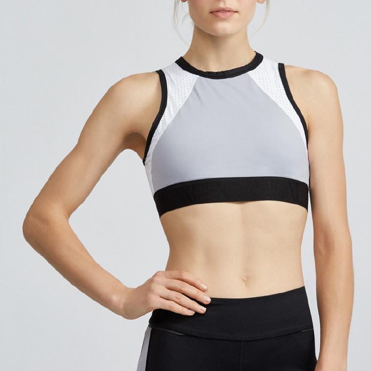 Sexy Womens Tank Tops Vest Crop Tops