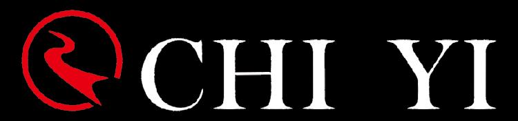 chiyi-sport