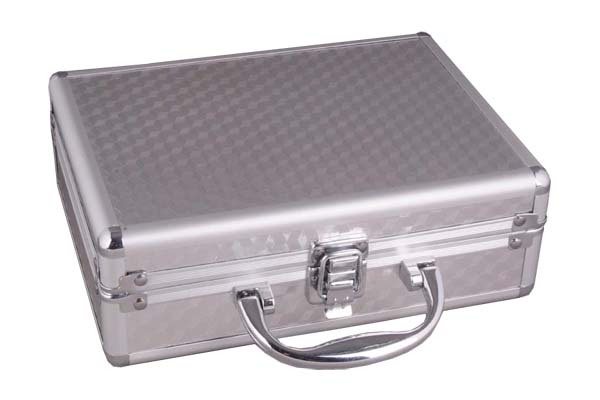 Cosmetic Storage Carrying Case- JM51